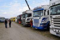 Master Truck 2019 - Sobota - 8389_foto_24opole_141.jpg