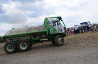 Master Truck 2019 - Sobota - 8389_foto_24opole_145.jpg