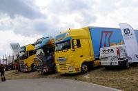 Master Truck 2019 - Sobota - 8389_foto_24opole_156.jpg