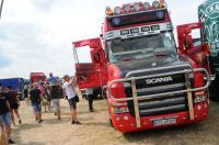 Master Truck 2019 - Sobota - 8389_foto_24opole_168.jpg