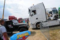Master Truck 2019 - Sobota - 8389_foto_24opole_169.jpg