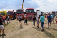 Master Truck 2019 - Sobota - 8389_foto_24opole_170.jpg