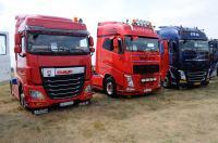 Master Truck 2019 - Sobota - 8389_foto_24opole_176.jpg