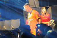 Prezentacja Pierwszego zespołu Odry Opole na sezon 19/20 - 8391_foto_24opole_025.jpg
