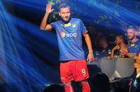Prezentacja Pierwszego zespołu Odry Opole na sezon 19/20 - 8391_foto_24opole_067.jpg