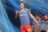 Prezentacja Pierwszego zespołu Odry Opole na sezon 19/20 - 8391_foto_24opole_083.jpg