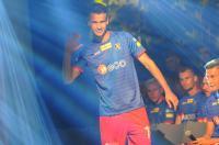 Prezentacja Pierwszego zespołu Odry Opole na sezon 19/20 - 8391_foto_24opole_089.jpg
