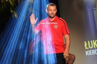 Prezentacja Pierwszego zespołu Odry Opole na sezon 19/20 - 8391_foto_24opole_118.jpg
