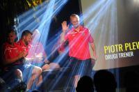 Prezentacja Pierwszego zespołu Odry Opole na sezon 19/20 - 8391_foto_24opole_122.jpg