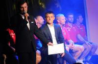 Prezentacja Pierwszego zespołu Odry Opole na sezon 19/20 - 8391_foto_24opole_131.jpg