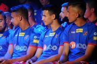 Prezentacja Pierwszego zespołu Odry Opole na sezon 19/20 - 8391_foto_24opole_153.jpg