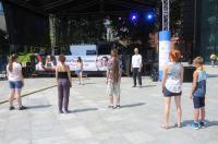 XI Festiwal Opolskich Smaków - 8393_foto_24opole_091.jpg