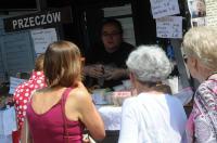 XI Festiwal Opolskich Smaków - 8393_foto_24opole_114.jpg