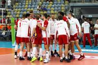 Polska 4:0 Holandia - Siatkówka Mężczyzn - 8395_foto_24opole_002.jpg