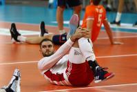 Polska 4:0 Holandia - Siatkówka Mężczyzn - 8395_foto_24opole_003.jpg