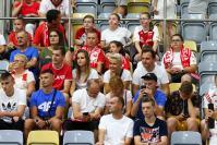 Polska 4:0 Holandia - Siatkówka Mężczyzn - 8395_foto_24opole_004.jpg