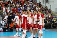 Polska 4:0 Holandia - Siatkówka Mężczyzn - 8395_foto_24opole_005.jpg