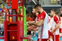 Polska 4:0 Holandia - Siatkówka Mężczyzn - 8395_foto_24opole_006.jpg