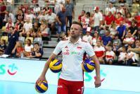 Polska 4:0 Holandia - Siatkówka Mężczyzn - 8395_foto_24opole_007.jpg