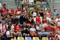 Polska 4:0 Holandia - Siatkówka Mężczyzn - 8395_foto_24opole_009.jpg