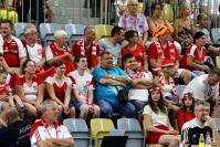 Polska 4:0 Holandia - Siatkówka Mężczyzn - 8395_foto_24opole_010.jpg