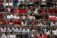 Polska 4:0 Holandia - Siatkówka Mężczyzn - 8395_foto_24opole_011.jpg