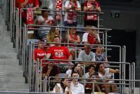 Polska 4:0 Holandia - Siatkówka Mężczyzn - 8395_foto_24opole_012.jpg