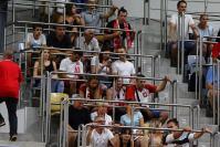 Polska 4:0 Holandia - Siatkówka Mężczyzn - 8395_foto_24opole_013.jpg