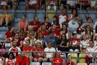 Polska 4:0 Holandia - Siatkówka Mężczyzn - 8395_foto_24opole_015.jpg