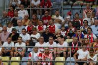 Polska 4:0 Holandia - Siatkówka Mężczyzn - 8395_foto_24opole_016.jpg