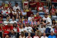 Polska 4:0 Holandia - Siatkówka Mężczyzn - 8395_foto_24opole_017.jpg