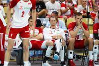Polska 4:0 Holandia - Siatkówka Mężczyzn - 8395_foto_24opole_018.jpg