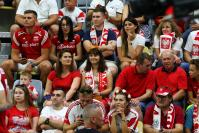 Polska 4:0 Holandia - Siatkówka Mężczyzn - 8395_foto_24opole_019.jpg