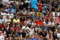 Polska 4:0 Holandia - Siatkówka Mężczyzn - 8395_foto_24opole_020.jpg