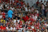 Polska 4:0 Holandia - Siatkówka Mężczyzn - 8395_foto_24opole_022.jpg
