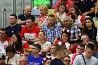 Polska 4:0 Holandia - Siatkówka Mężczyzn - 8395_foto_24opole_024.jpg