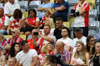 Polska 4:0 Holandia - Siatkówka Mężczyzn - 8395_foto_24opole_025.jpg