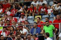 Polska 4:0 Holandia - Siatkówka Mężczyzn - 8395_foto_24opole_026.jpg