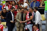 Polska 4:0 Holandia - Siatkówka Mężczyzn - 8395_foto_24opole_027.jpg
