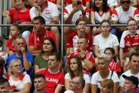 Polska 4:0 Holandia - Siatkówka Mężczyzn - 8395_foto_24opole_028.jpg