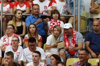 Polska 4:0 Holandia - Siatkówka Mężczyzn - 8395_foto_24opole_029.jpg