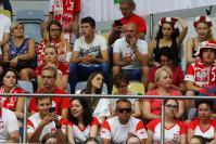 Polska 4:0 Holandia - Siatkówka Mężczyzn - 8395_foto_24opole_030.jpg