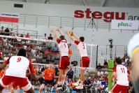 Polska 4:0 Holandia - Siatkówka Mężczyzn - 8395_foto_24opole_033.jpg