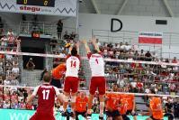 Polska 4:0 Holandia - Siatkówka Mężczyzn - 8395_foto_24opole_034.jpg
