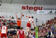 Polska 4:0 Holandia - Siatkówka Mężczyzn - 8395_foto_24opole_035.jpg