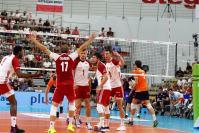 Polska 4:0 Holandia - Siatkówka Mężczyzn - 8395_foto_24opole_036.jpg