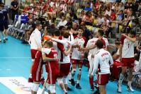 Polska 4:0 Holandia - Siatkówka Mężczyzn - 8395_foto_24opole_037.jpg