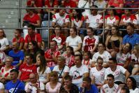 Polska 4:0 Holandia - Siatkówka Mężczyzn - 8395_foto_24opole_038.jpg