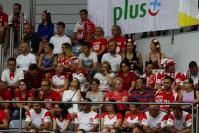 Polska 4:0 Holandia - Siatkówka Mężczyzn - 8395_foto_24opole_039.jpg
