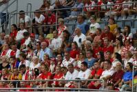 Polska 4:0 Holandia - Siatkówka Mężczyzn - 8395_foto_24opole_040.jpg